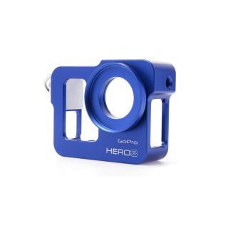 Carcasa de protectie pentru Hero 3 din aluminiu