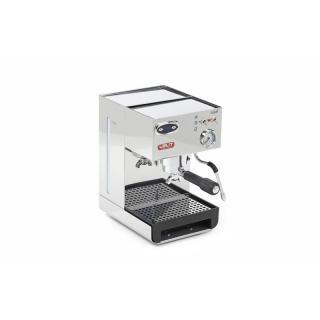 Espressor Lelit din gama Anna, model PL41TEM + CADOU un filtru 35 L + o sita blind 57