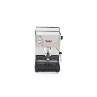 Espressor Lelit din gama Anna, model PL41E + CADOU un filtru 35 L + o sita blind 57