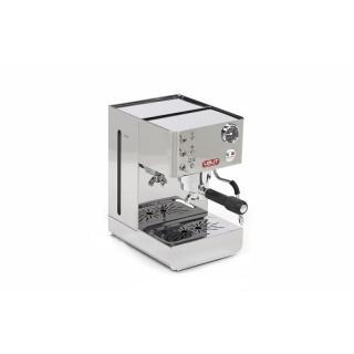 Espressor Lelit din gama Anna, model PL41LEM + CADOU un filtru 35 L + o sita blind 57