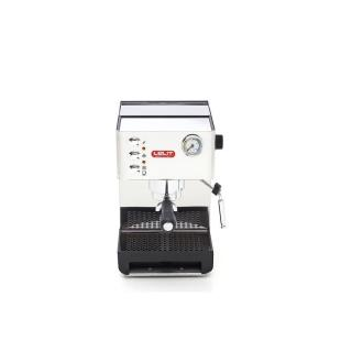 Espressor Lelit din gama Anna, model PL41EM + CADOU un filtru 35 L + o sita blind 57