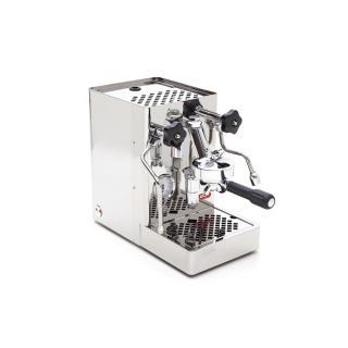 Espressor Lelit din gama Mara, model PL62