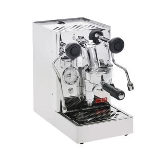 Espressor Lelit din gama Mara, model PL62S