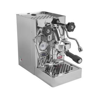 Espressor Lelit din gama Mara, model PL62T + CADOU