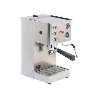 Espressor Lelit din gama VIP, model Pl 81 - Grace