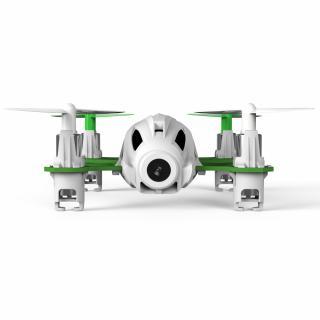 Drona Nano Hubsan X4 H111D, FPV, Q4