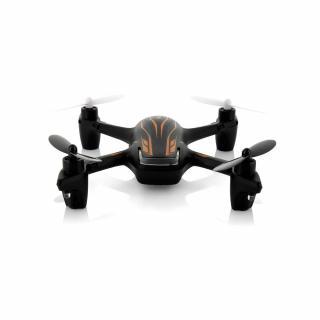 Drona Hubsan X4 H107P