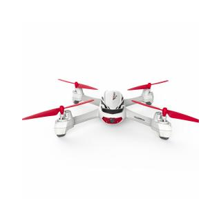 Drona Hubsan X4 H502E Desire