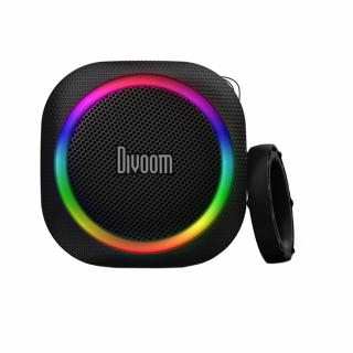 Boxa portabila Bluetooth Divoom Airbeat 30 – 4 W