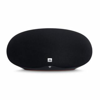 Boxa wireless JBL Playlist - 30W