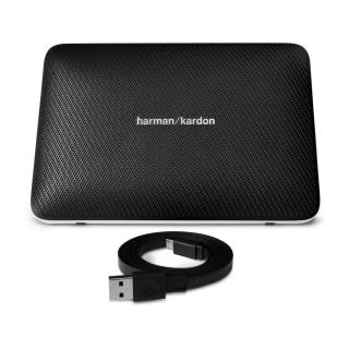 Harman Kardon Esquire 2 - 16W
