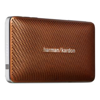 Boxa portabila Harman Kardon Esquire Mini - 8W