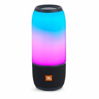 Boxa Bluetooth JBL Pulse 3 - 20 W