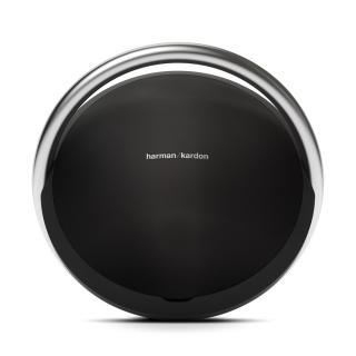 Boxa portabila Harman Kardon Onyx - 60W