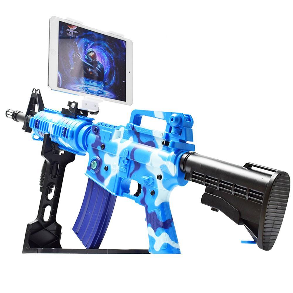 Arma ar47 bluetooth pentru realitatea augmentata smart for Ar 11 6 table 6 2