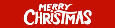 insite-christmas-2