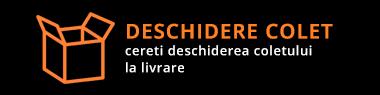 insite-banner-deschidere-colet