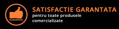 insite-banner-satisfactie-garantata